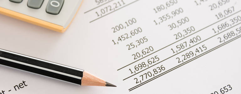 accountant-value